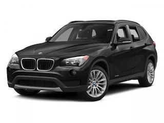 Bargain 2015 BMW X1 xDrive28i SUV For Sale in Ramsey
