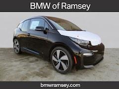 New 2019 BMW i3 120Ah Sedan For Sale in Ramsey, NJ