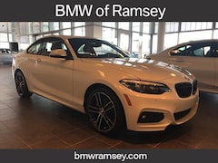 New 2020 BMW 230i xDrive Coupe For Sale in Ramsey, NJ