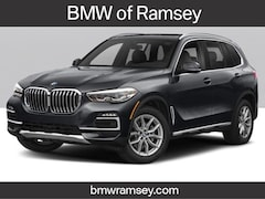 New 2019 BMW X5 xDrive40i SAV For Sale in Ramsey, NJ