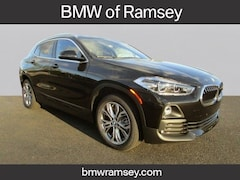 New 2019 BMW X2 xDrive28i Sports Activity Coupe For Sale in Ramsey, NJ