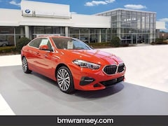 New 2021 BMW 228i xDrive Gran Coupe For Sale in Ramsey, NJ