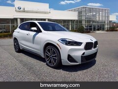 2022 BMW X2 M35i SUV