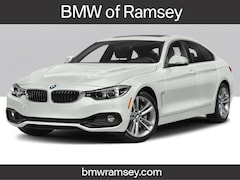 New 2020 BMW 440i xDrive Gran Coupe For Sale in Ramsey, NJ