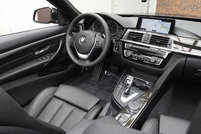 New 2020 Bmw 4 Series For Sale At Bmw Of Reading Vin