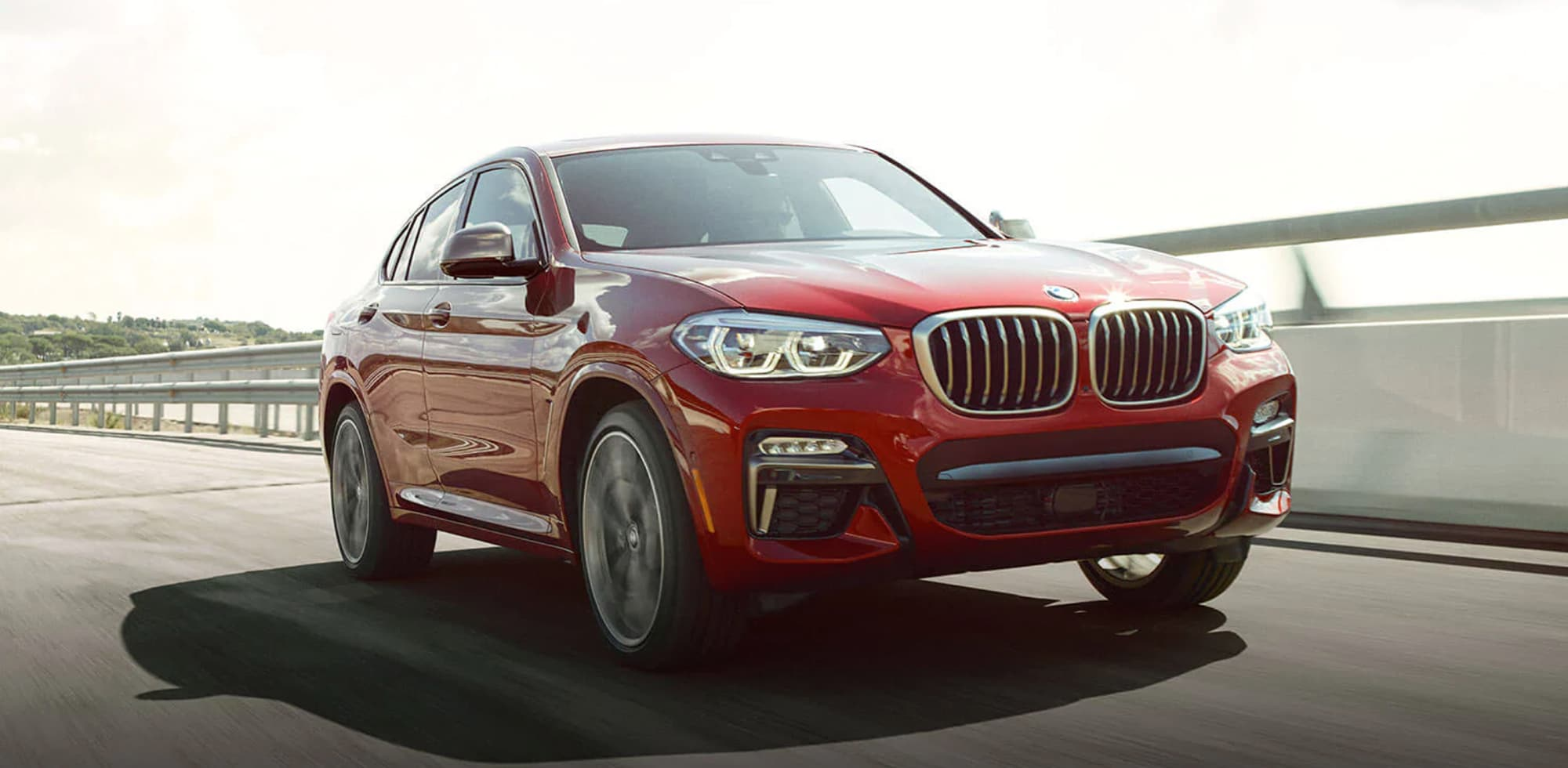 BMW X4 Lease >> 2020 Bmw X4 For Lease Bmw Of Reading My Local Bmw Dealership
