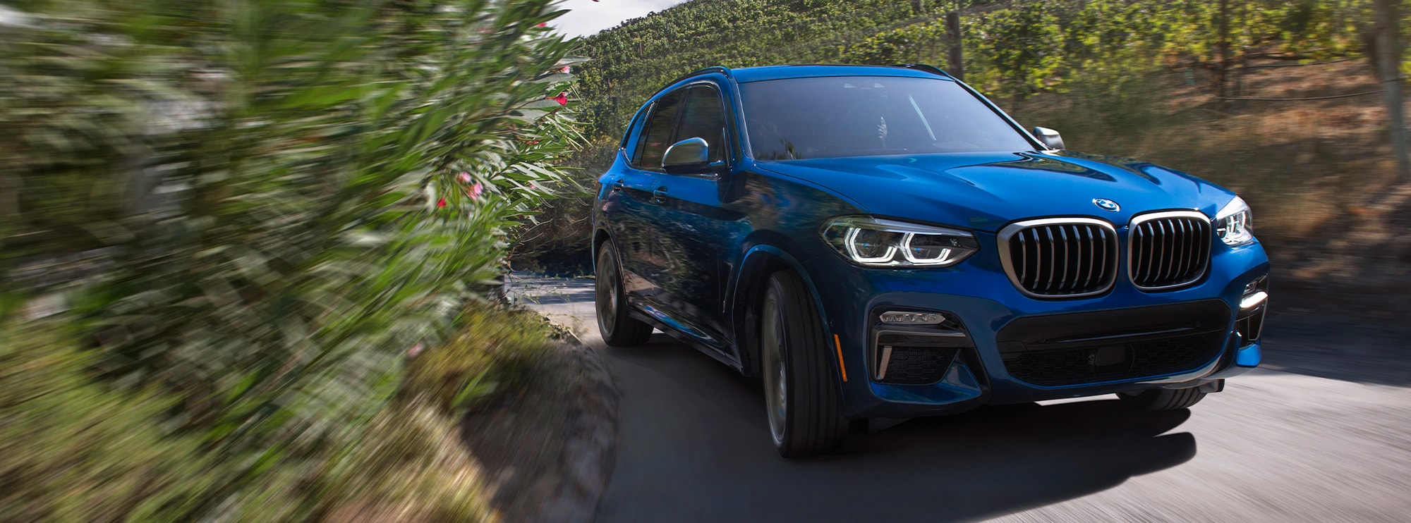2020 BMW X3 For Lease | BMW of Reading, My BMW Dealership