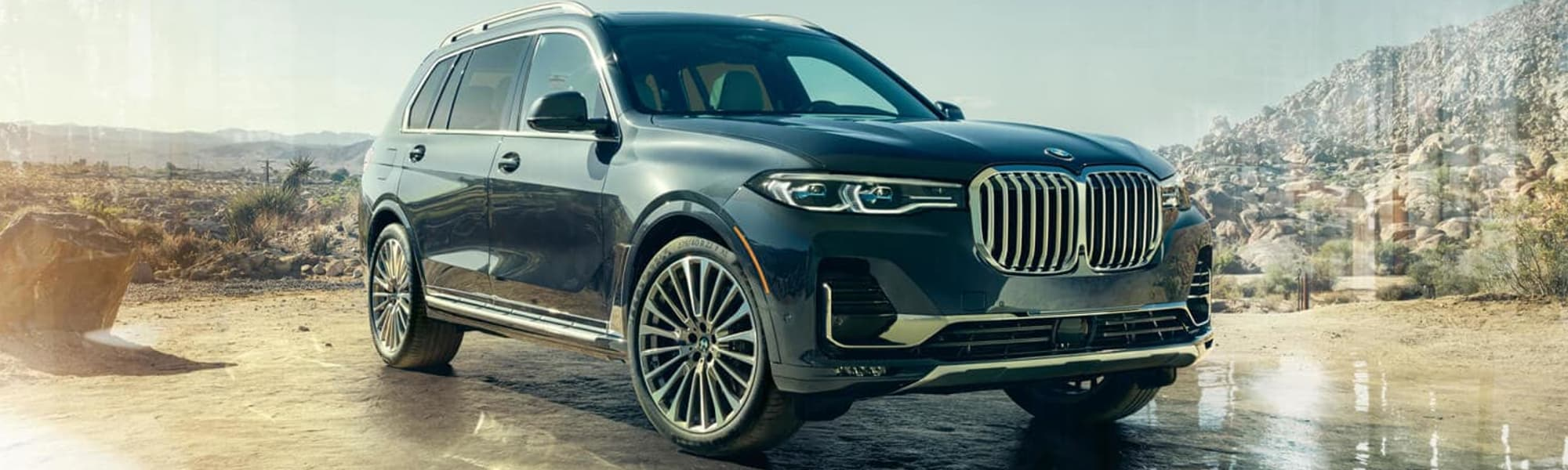 2019 Bmw X7 For Lease Bmw Of Reading Closest Bmw Dealership