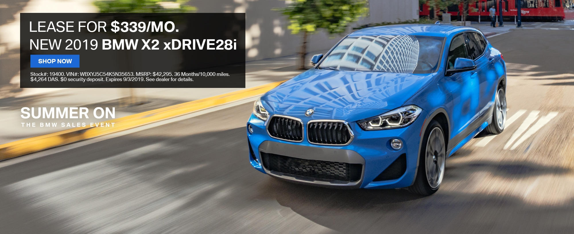 Bmw Of Reading New Bmw Dealership In Reading Pa