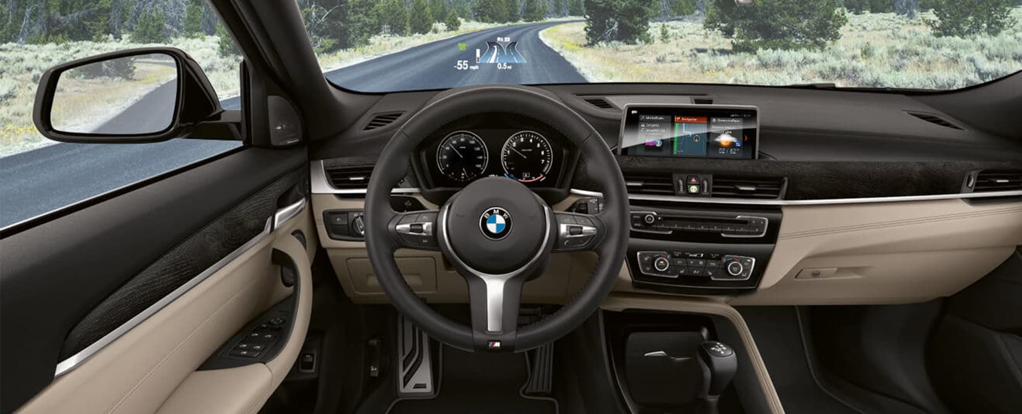 2018 BMW X2 - BMW of Reading, BMW Reading