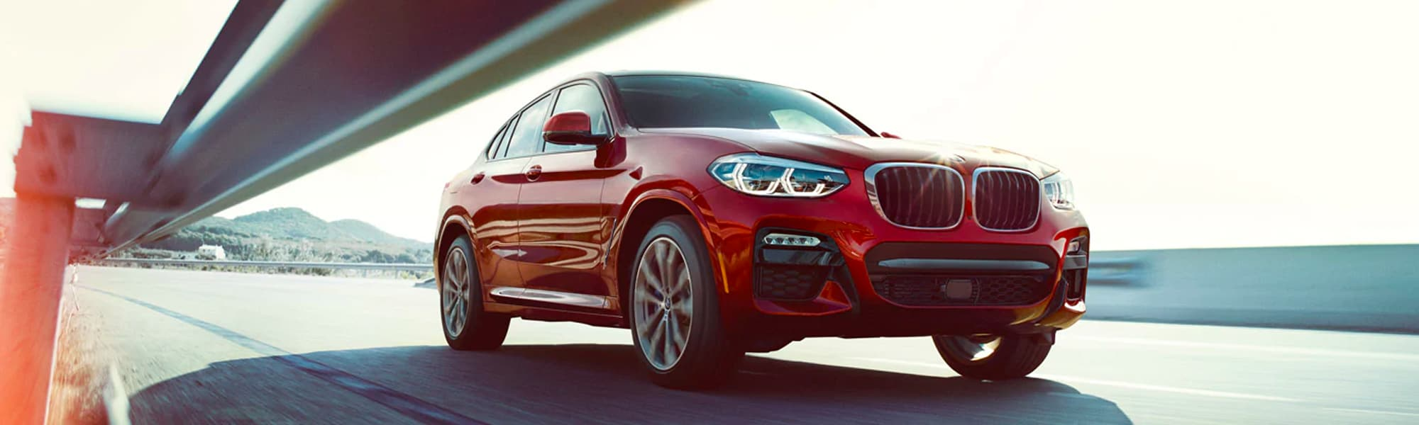 BMW X4 Lease >> Bmw X4 Lease Offer Bmw Of Reading