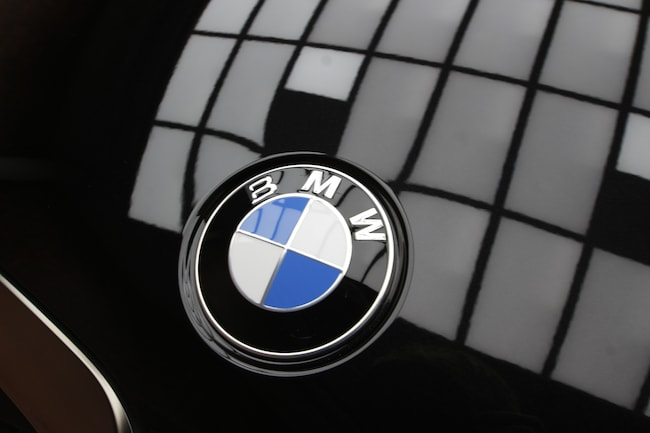 Pre-Owned 2020 BMW 3 Series For Sale at BMW of Reading | VIN