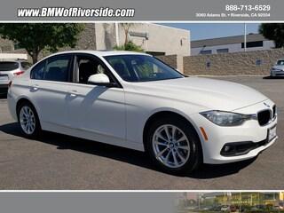 320I Vs 328I >> Bmw 320i Vs 328i 2020 Top Car Release And Models