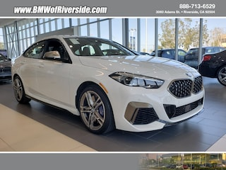 2020 BMW 2 Series M235I XDRIVE GRAN COUPE