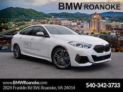 2020 BMW M235i M235i xDrive Gran Coupe