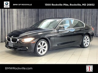 Used Vehicles for sale in Rockville, MD