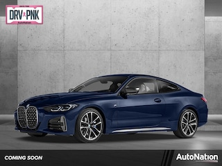 2022 BMW M440i xDrive Coupe for sale in Roseville