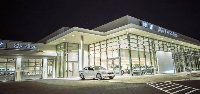 BMW Car Service  Repair in Salem OR  Schedule Your BMW Service