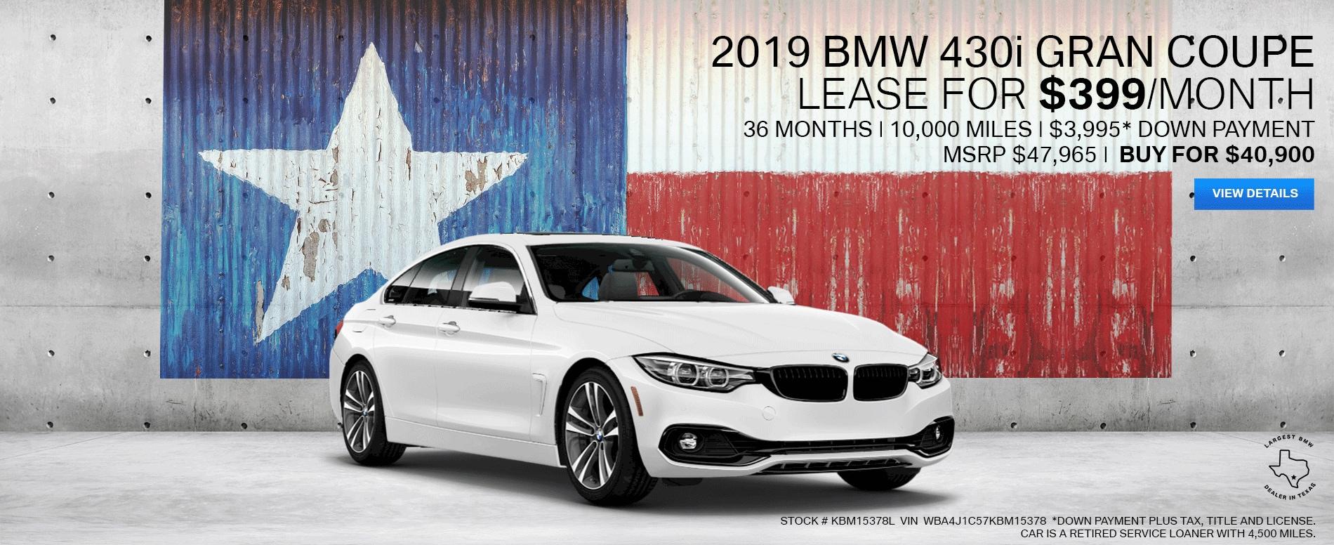 Bmw Of San Antonio Texas New Used Luxury Car Dealer Near Boerne