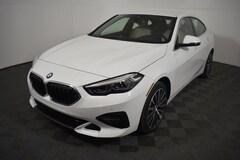 2021 BMW 228i sDrive Coupe