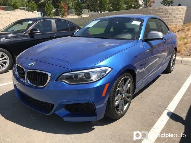 New Braunfels Car Dealerships >> Used Luxury Cars Pre Owned Bmw In San Antonio Used