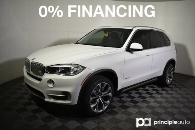 new 2018 bmw x5 in san antonio tx 5uxkr2c57j0z21925 for sale at