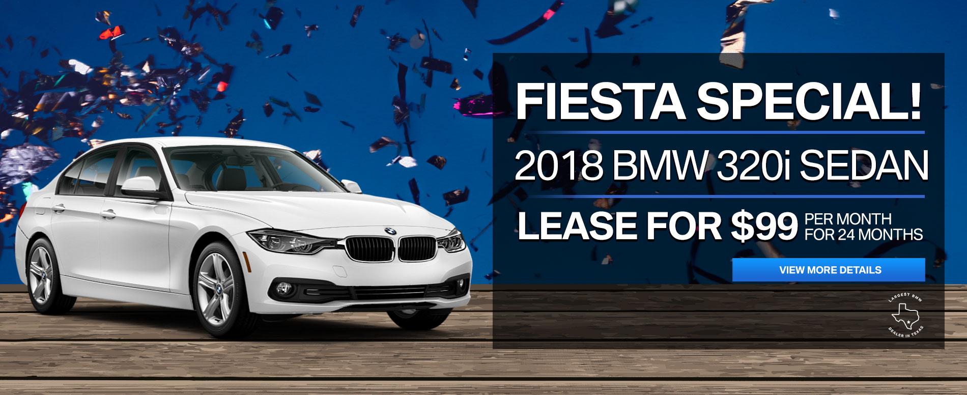Best Car Dealership In San Antonio Texas