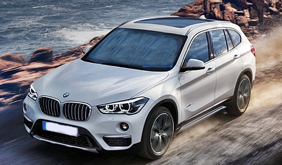 2017 bmw x1 for sale in san antonio texas bmw of san antonio 2017 bmw x1 for sale in san antonio