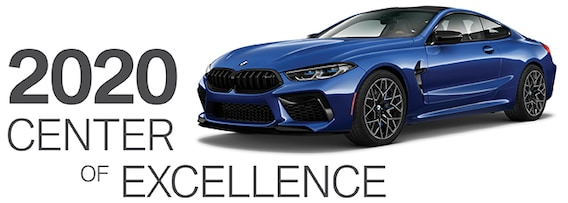 new used bmw car dealer san antonio bmw of san antonio new used bmw car dealer san antonio