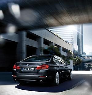 BMW of San Antonio | Texas New & Used Luxury Car Dealer near Boerne ...