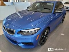 2021 BMW M240i Coupe M240i Coupe