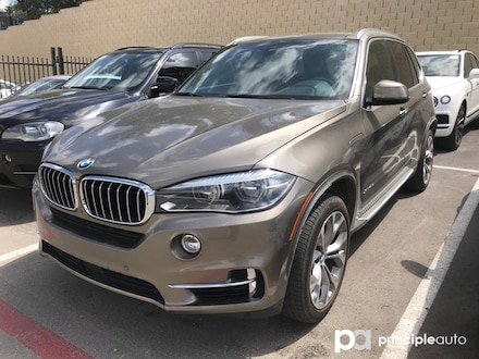 Certified Pre-Owned 2016 BMW 320i For Sale | San Antonio TX