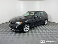2014 BMW X1 sDrive28i w/ Moonroof SAV
