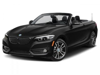 New 2020 BMW 230i Convertible For Sale in Bloomfield, NJ