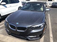 BMW Santa Maria >> Santa Maria Used Car Dealership Used Cars For Sale Near Orcutt
