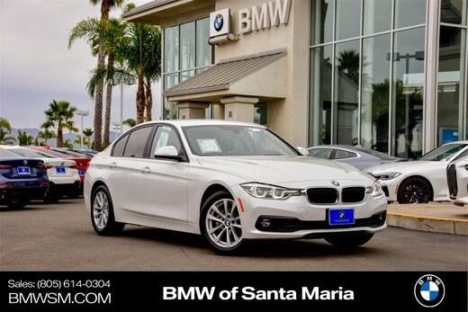 Santa Maria Used Car Dealership Used Cars For Sale Near Nipomo Lompoc Arroyo Grande And San Luis Obispo