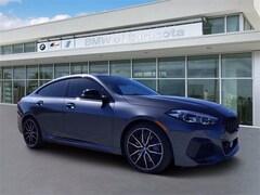 2021 BMW M235i M235i Gran Coupe xDrive Gran Coupe