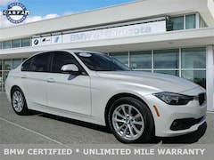 Bmw Certified Pre Owned Warranty >> Bmw Certified Pre Owned Vehicles For Sale Bmw Of Sarasota