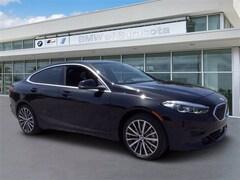 2022 BMW 228i 228i Gran Coupe