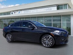 2020 BMW 228i 228i Gran Coupe xDrive Gran Coupe