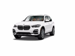 new 2022 BMW X5 sDrive40i SAV for sale in los angeles