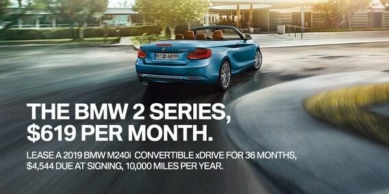 BMW OF SHREWSBURY MONTHLY LEASE SPECIALS | BMW of Shrewsbury