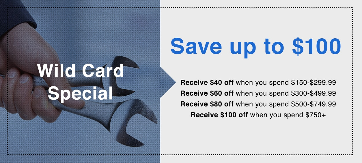 image relating to Bmw Coupons Printable called Company Bargains BMW of Shrewsbury