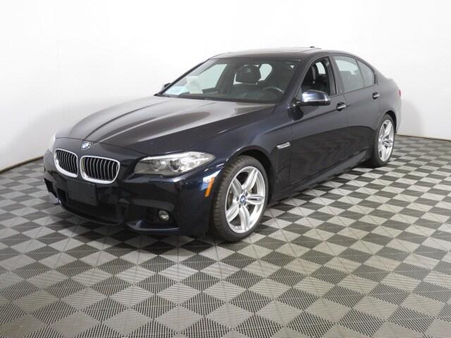 BMW 535I Xdrive >> 2015 Bmw X5 Xdrive35i Suv
