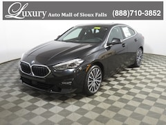 New 2020 BMW 228i xDrive Gran Coupe WBA73AK02L7F78041 for Sale in Sioux Falls, SD