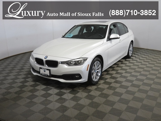 Certified Used Bmw Cadillac Mercedes Benz Sioux Falls Dealer Inventory Near Madison Rock Valley Tea Sd Watertown Sioux City