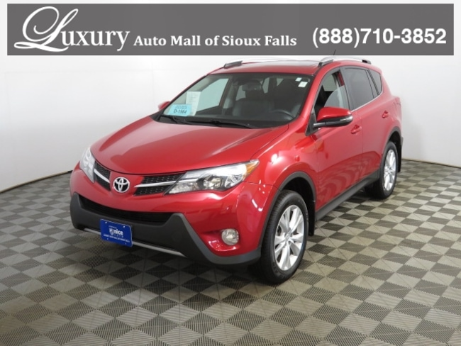 2015 toyota rav4 maintenance light reset