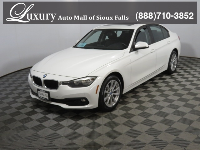 Used Cars Sioux Falls Sd >> Used Bmw Cars In Sioux Falls Used Car Inventory At Bmw Of