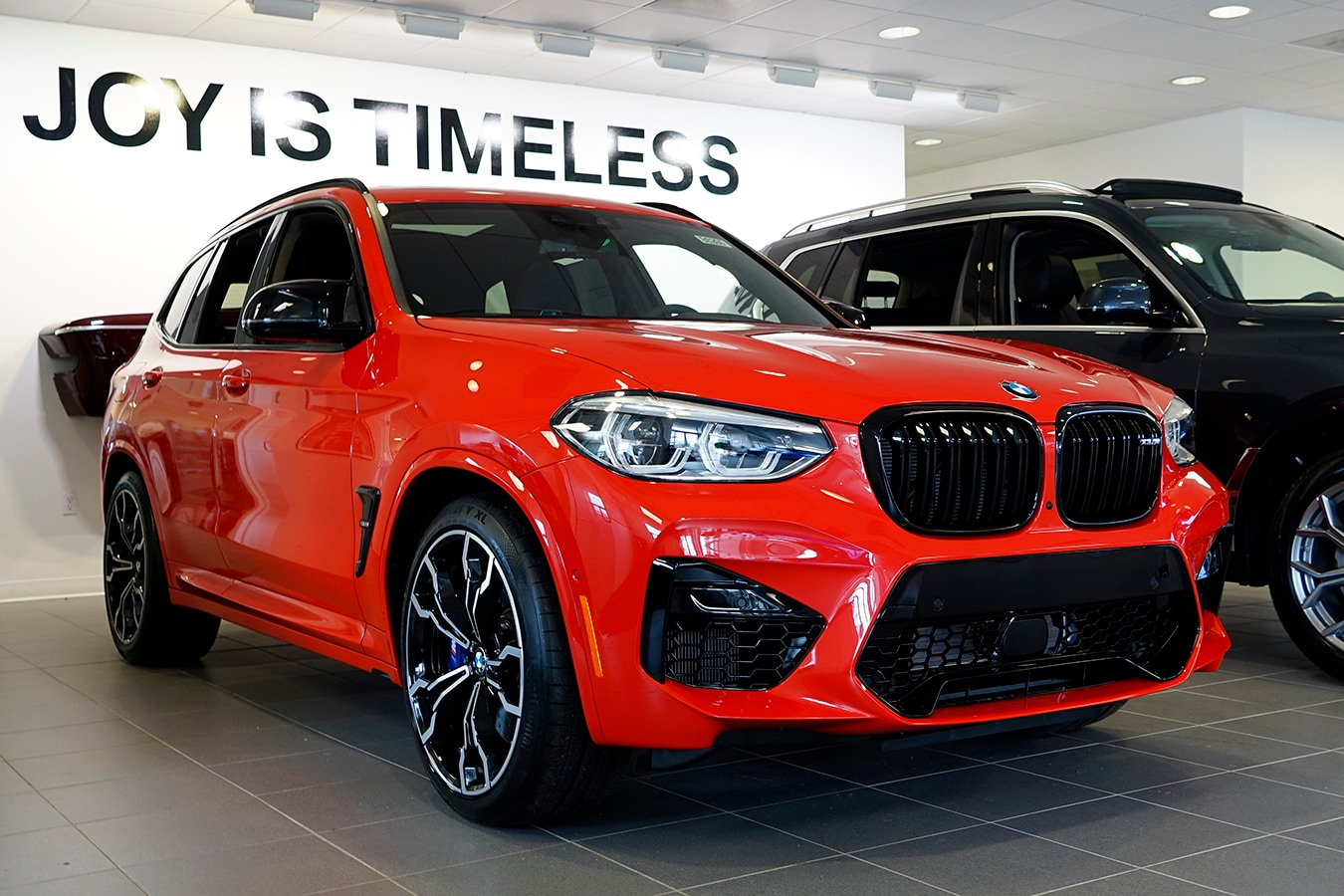 New 2020 Bmw X3 M For Sale Lease Southampton Ny Stock B6260
