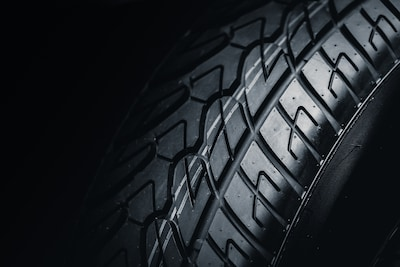 SAVE $70 ON SELECT BMW APPROVED TIRES